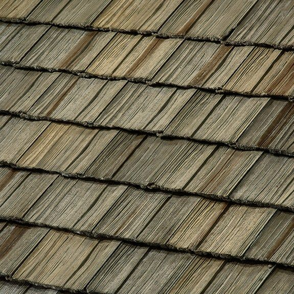 Boral : Madera Autumn wood or Mountain wood | Roof repair ...