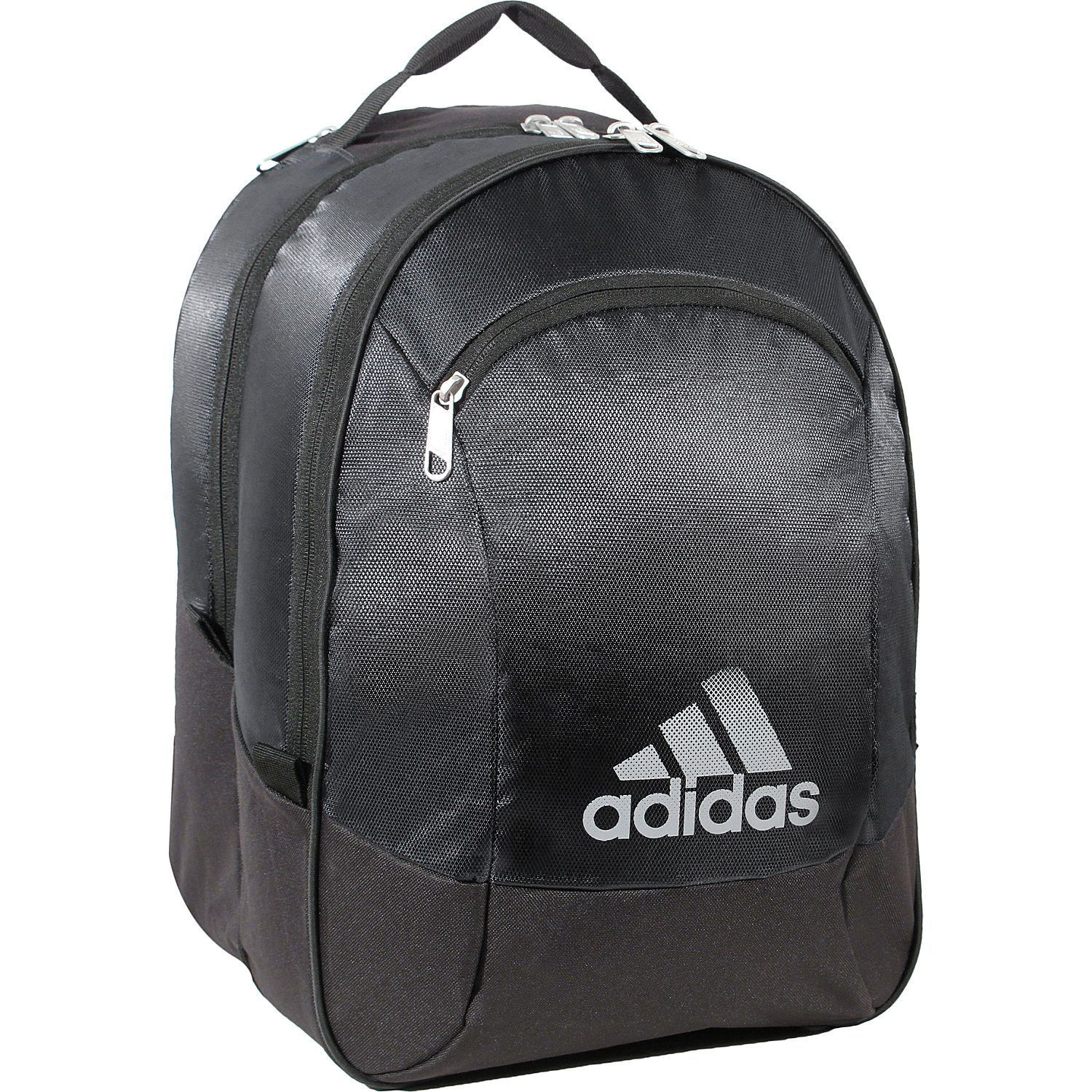 Adidas Striker Team Backpack   Soccer Equipment   Pinterest   Zapatillas 13e3542b17