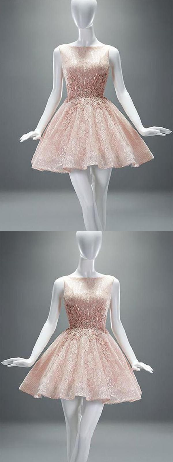 Customized engrossing pink prom dresses prom dresses for cheap