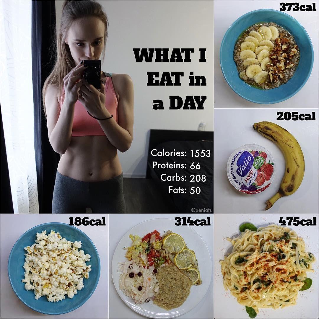 1553 calories a day diet plan