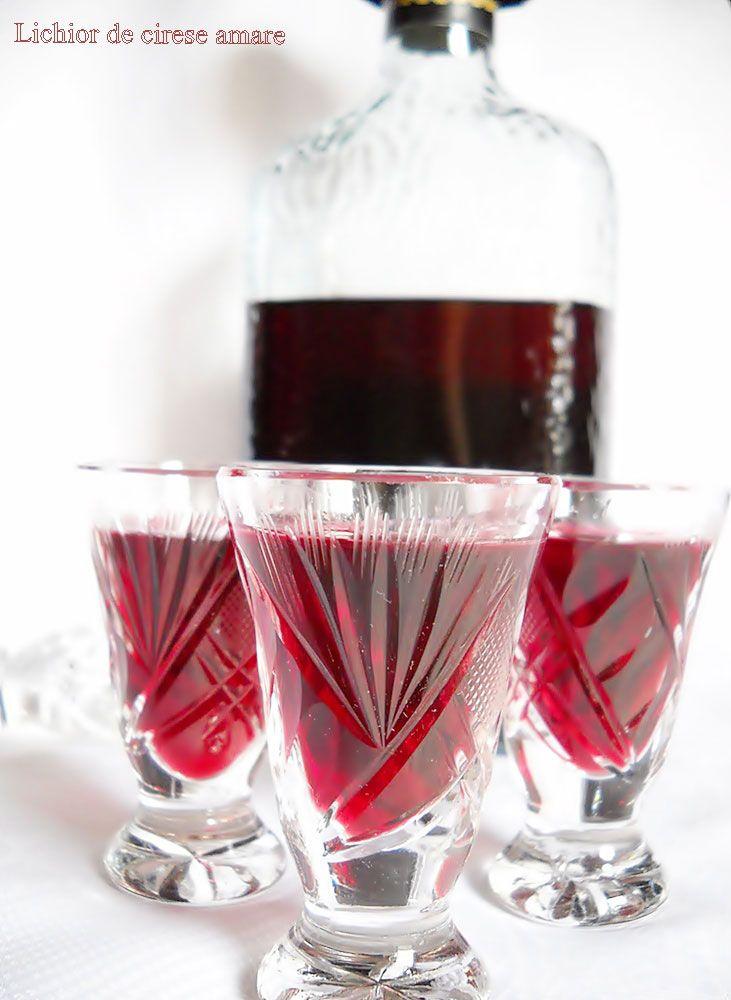 Berea în curele de slăbire: îngraşă sau nu? - CSID: Ce se întâmplă Doctore?