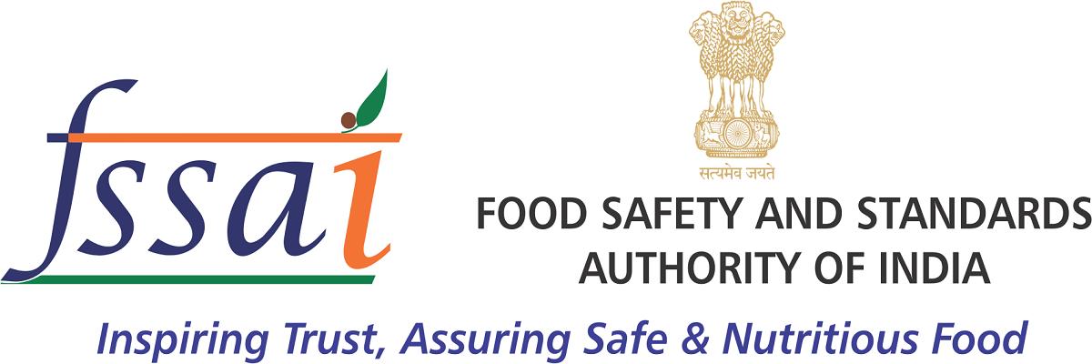 FSSAI Registration InIndia in 2020 Food safety standards