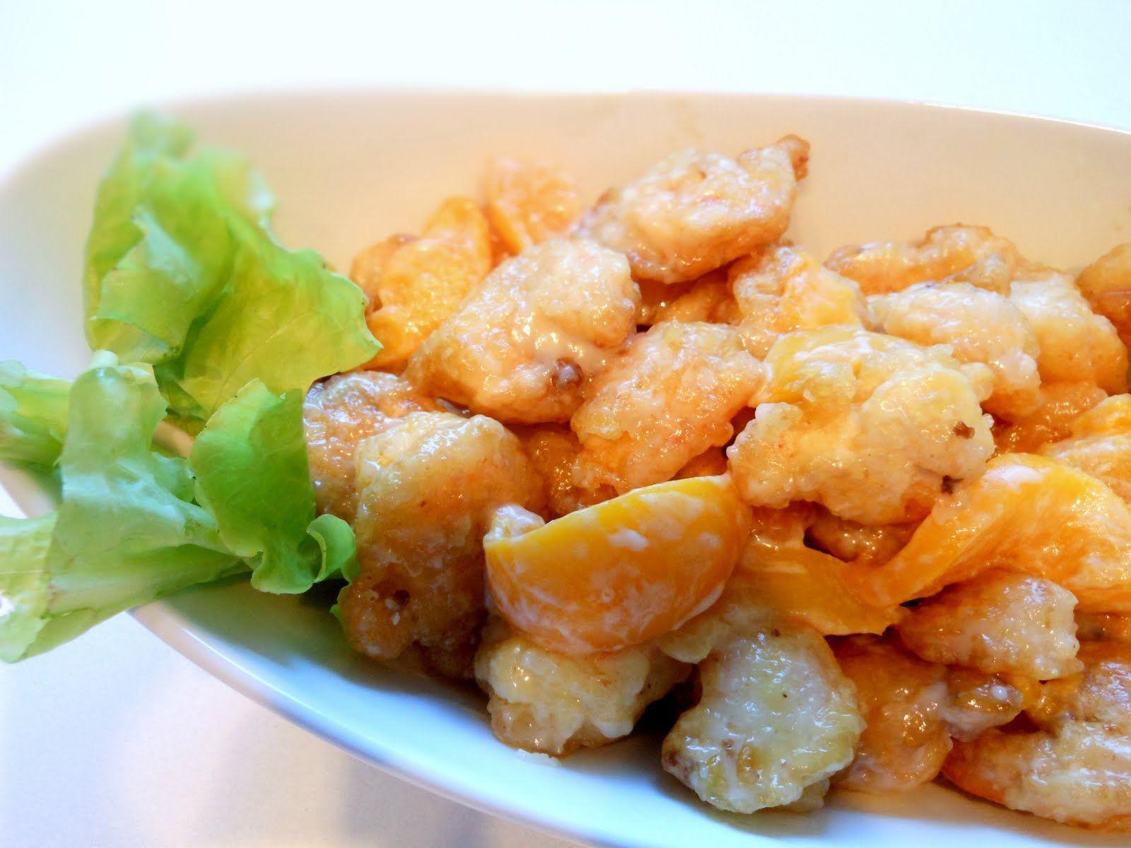 asian-mayonnaise-shrimp