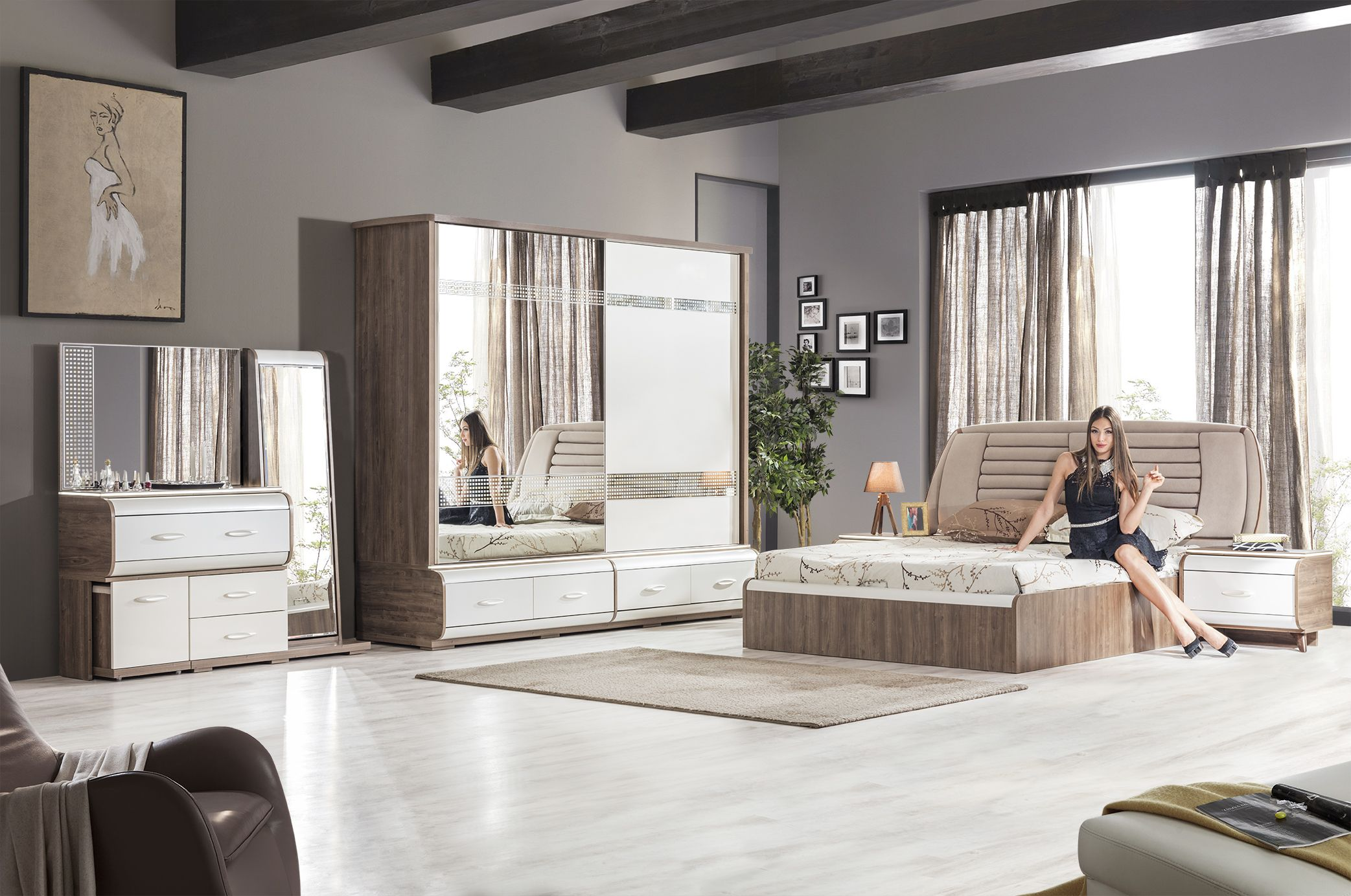 Best Labella Designed For You With Its Elegant Look Stylish 640 x 480
