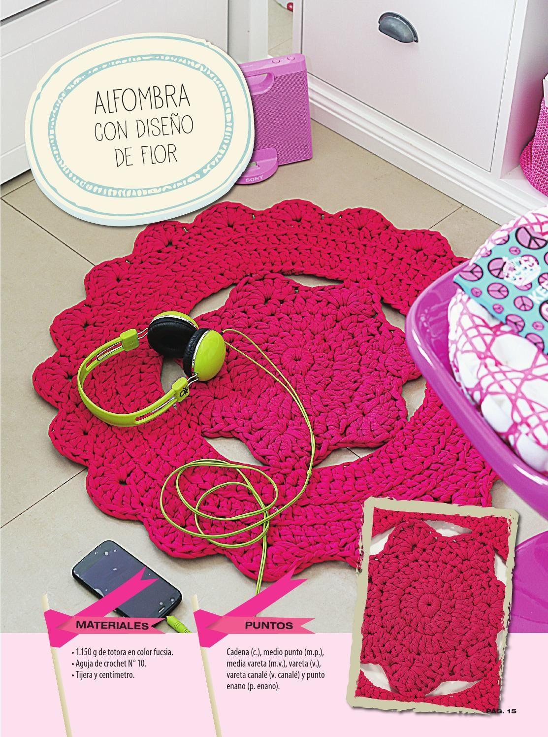 tejido con totora 3 | Pinterest | Tejido, Ganchillo patrones y ...