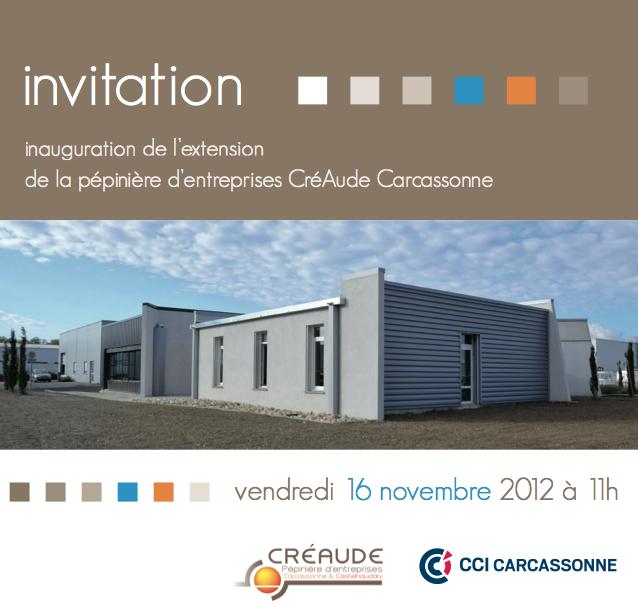 Très invitation inauguration - Recherche Google | Invitation  UL19
