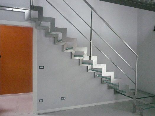 Pavimento Grigio Perla : Risultati immagini per con pavimento grigio perla che colore di