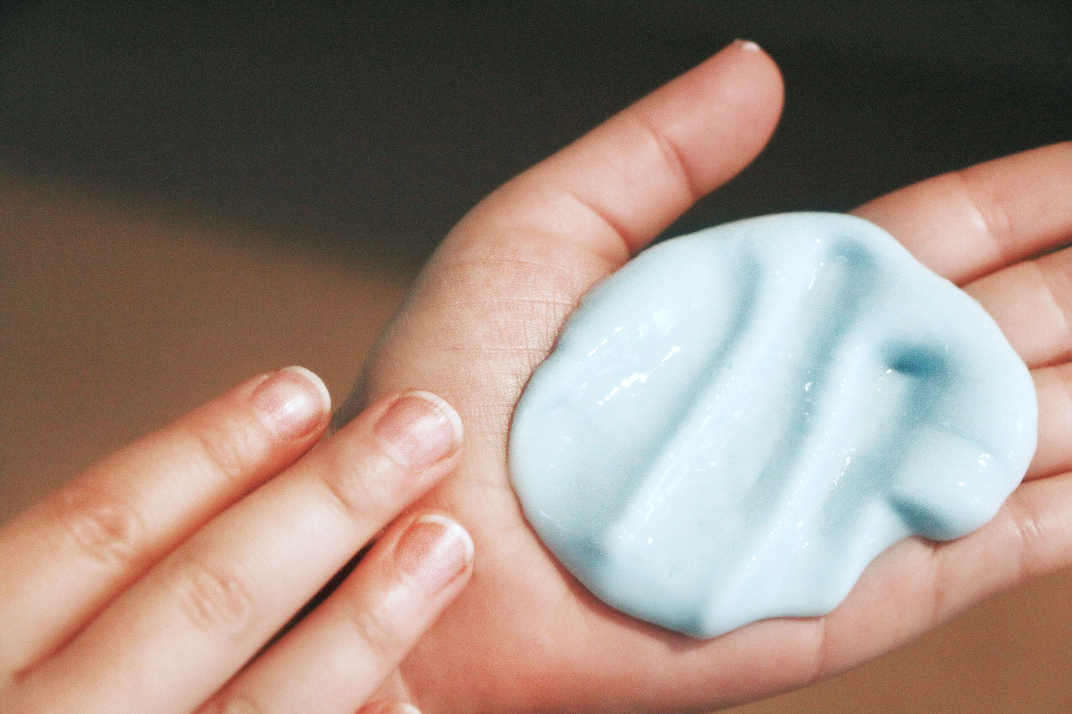 How To Make Silly Putty With Borax Pinterest Silly Putty And Child