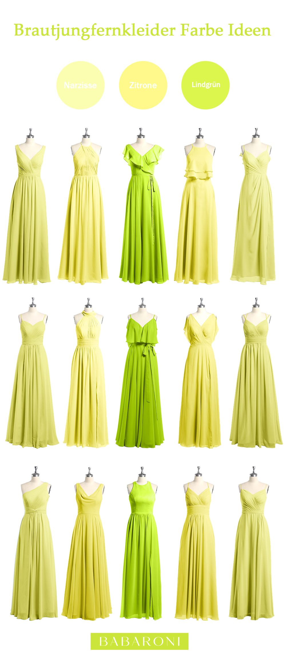 Brautjungfernkleider In 2020 Gunstige Brautjungfernkleider Kleider Fur Festliche Anlasse Brautjungfernkleider