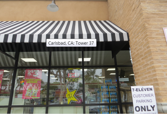 Awn Guard Inc Is Your Right Contact When It Comes To Cleaning Of Awnings And Fabric Material In San Diego With Images Riverside County San Diego San