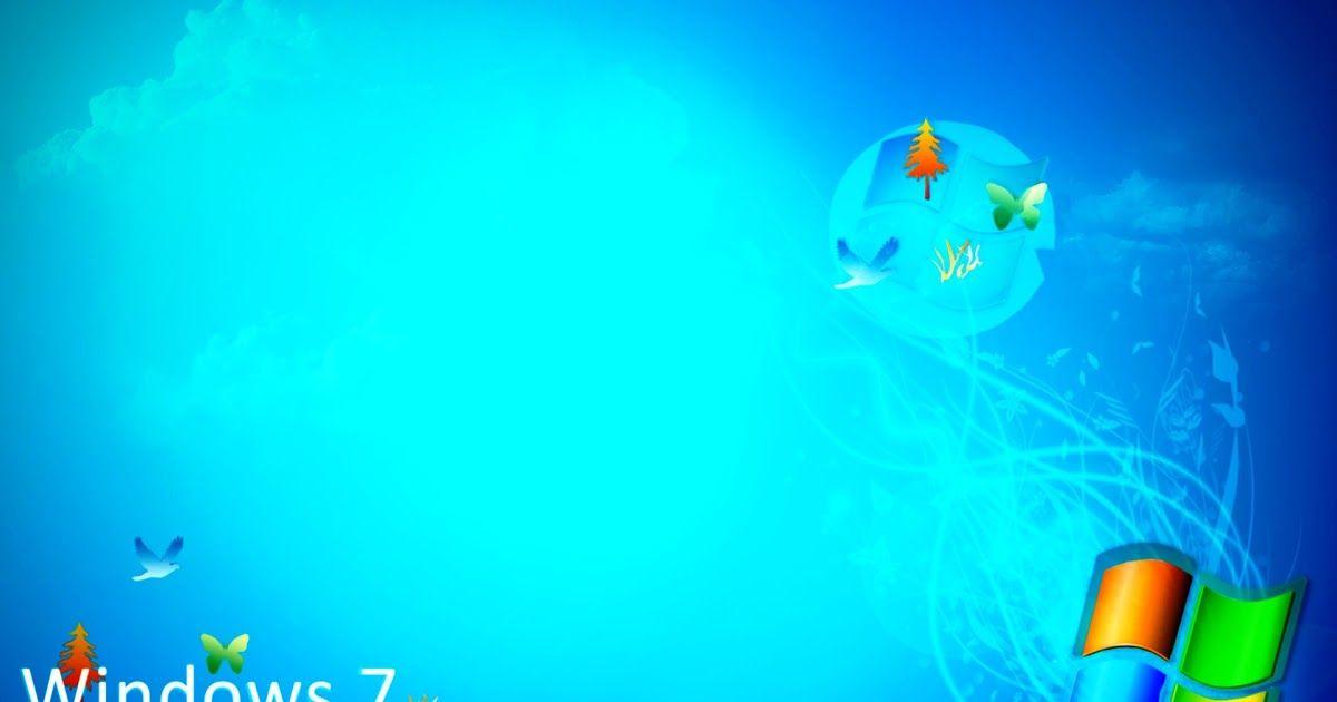 65 Free Desktop Backgrounds For Windows 7 On Wallpapersafari 1080p Hd Windows 7 Wallpapers Hd Download Wallpapers In 2020 Hd Wallpaper Hd Wallpapers 1080p Wallpaper