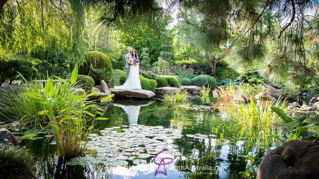 Winsome Japanese Garden Wedding Adelaide South Tce Www  With Heavenly Japanese Garden Wedding Adelaide South Tce  Wwwweddingphotographersouthaustraliacom Purple Flowers Wedding With Adorable Medicine Garden Cobham Also Oyster Bay Gardens In Addition Garden Marquee Hire And Amazon Garden Seats As Well As Marina Garden By The Bay Additionally Garden Od From Pinterestcom With   Heavenly Japanese Garden Wedding Adelaide South Tce Www  With Adorable Japanese Garden Wedding Adelaide South Tce  Wwwweddingphotographersouthaustraliacom Purple Flowers Wedding And Winsome Medicine Garden Cobham Also Oyster Bay Gardens In Addition Garden Marquee Hire From Pinterestcom