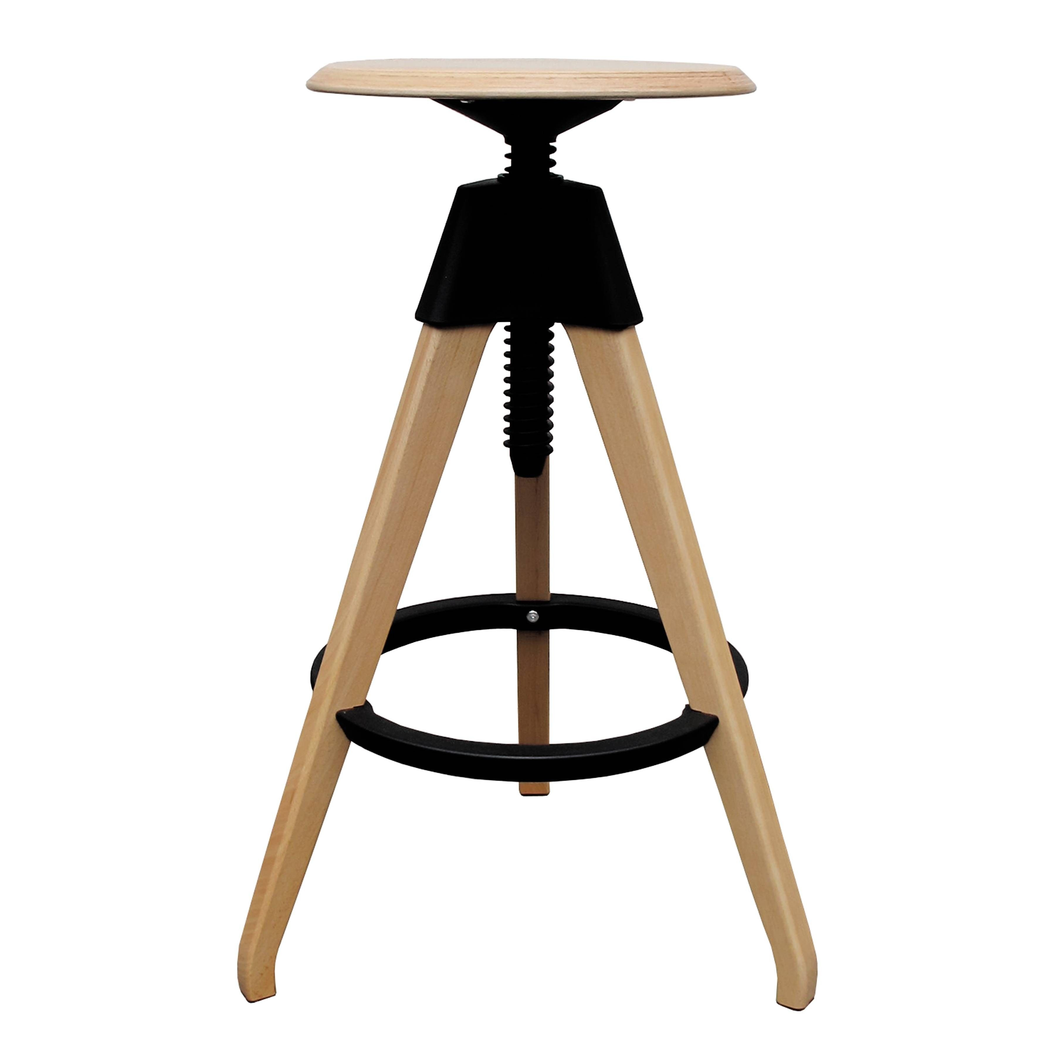 Super Pin By Davosskates On Home Design Tripod Lamp Furniture Theyellowbook Wood Chair Design Ideas Theyellowbookinfo