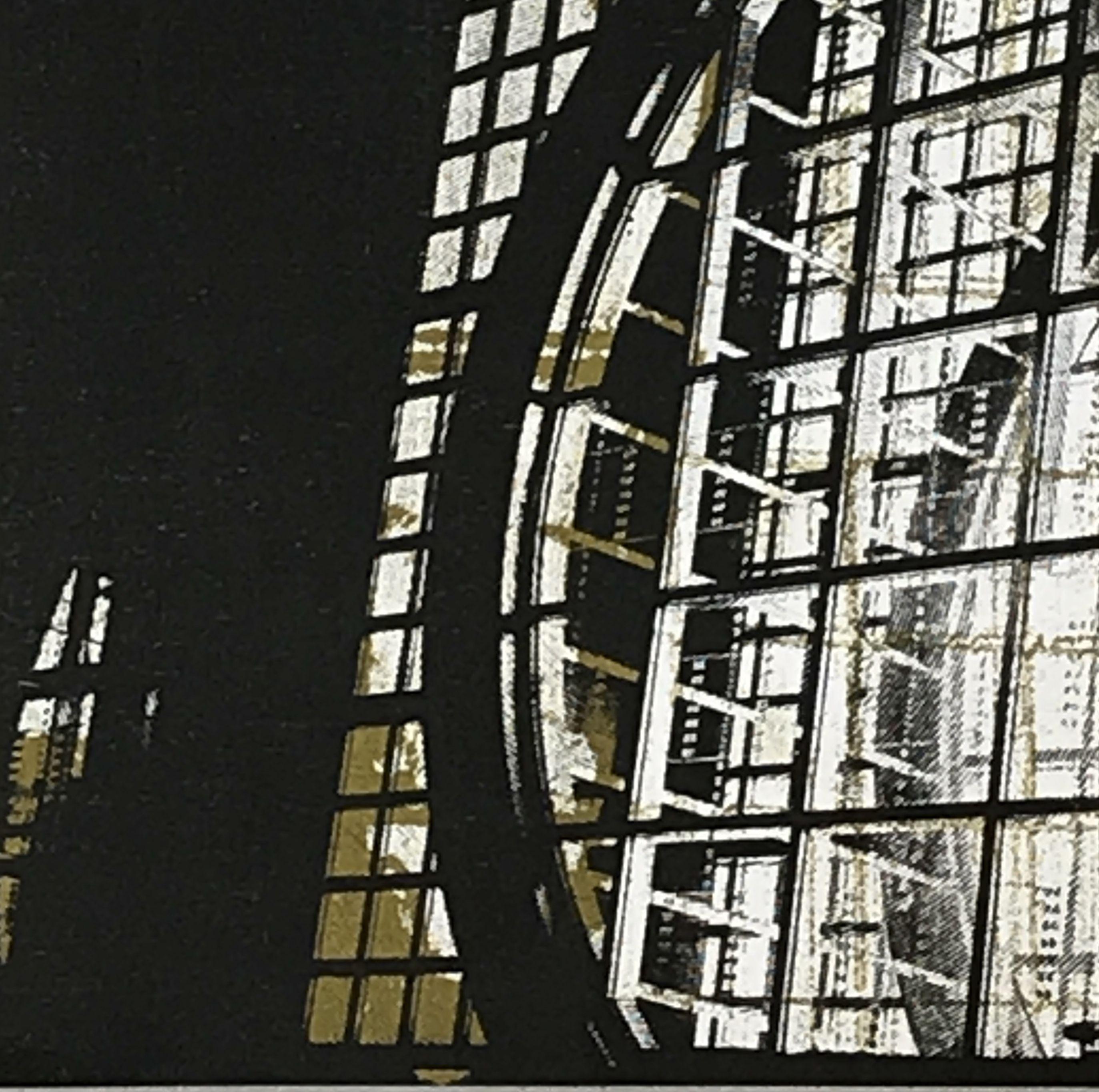 Best Pin By Merrill Shatzman On Architectural Grid Patterns 400 x 300