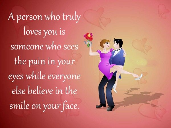 beautiful love quotes for her in hindi love quotes Pinterest ...