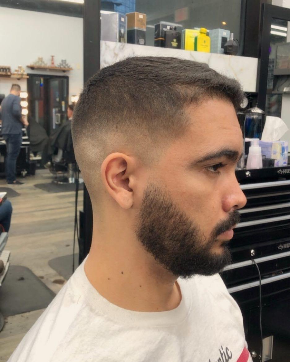 5 Star Barber Shop 5 Star Barber Shop Skinfade Best Haircut Hairstyles Hairtattoo Artsbarbers Barber Beard Beardlineu Barber Shop Barber Hairstyles Haircuts