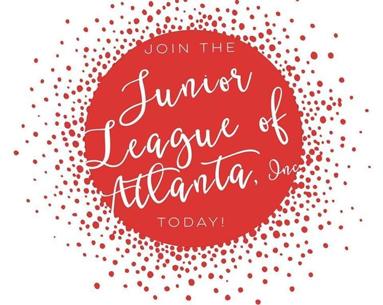See this Instagram photo by jlatlanta • 3 likes Junior