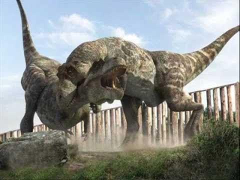 Dinosaurios Reales Dinozavry Koncepty Sushestv ¡entérate de cómo eran, qué comían, qué les pasó, y más! dinosaurios reales dinozavry
