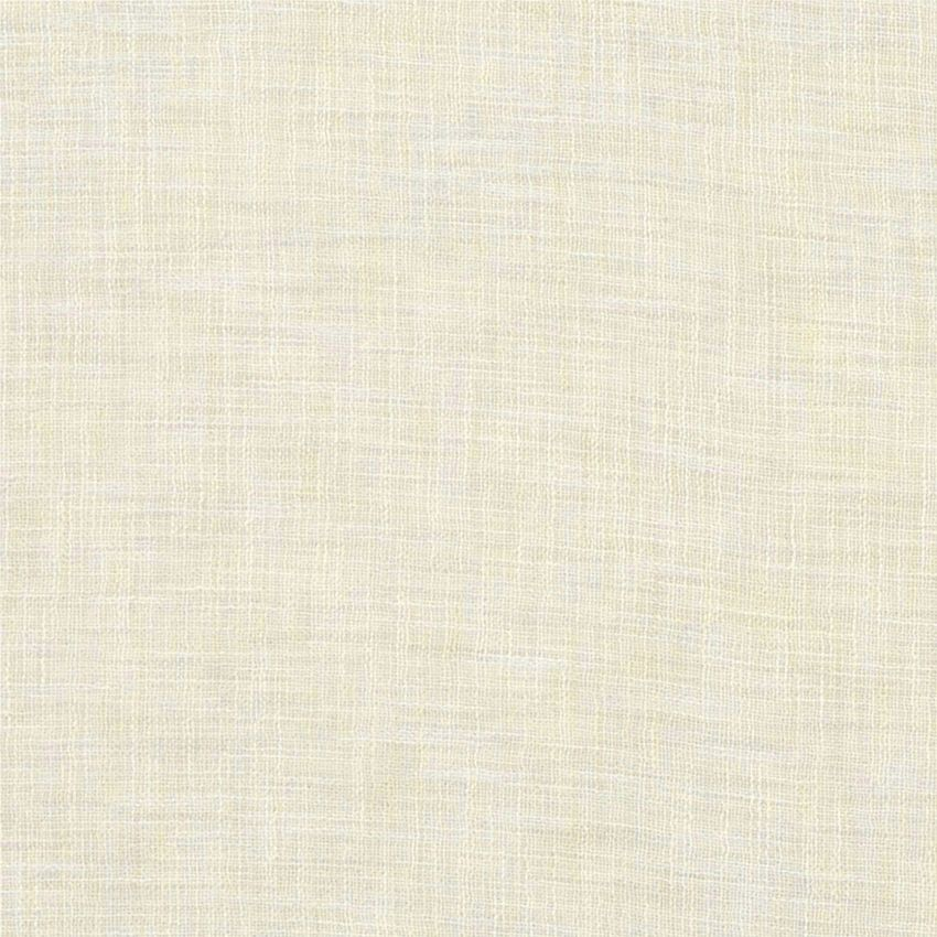 Cream Off White And Neutral Texture Sheer Upholstery Fabric Embossed Wallpaper Upholstery Fabric Brewster Home Fashions