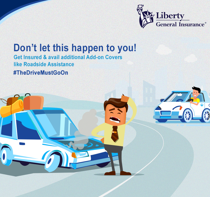 Car Insurance Buy Renew Private Car Insurance Policy Online In India Liberty General Insurance Car Insurance