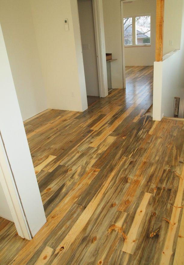Beetle Kill Pine Walls Floors For The Home Pinterest Pine