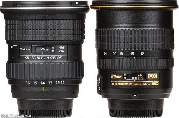Tokina 11 16mm Lenses Https Www Camerasdirect Com Au Camera Lenses Tokina Lenses Tokina 11 16mm Lenses Tokina Lens Astrophotography Lens