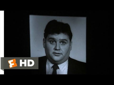 Animal House 7 10 Movie Clip Deltas On Trial 1978 Hd Youtube