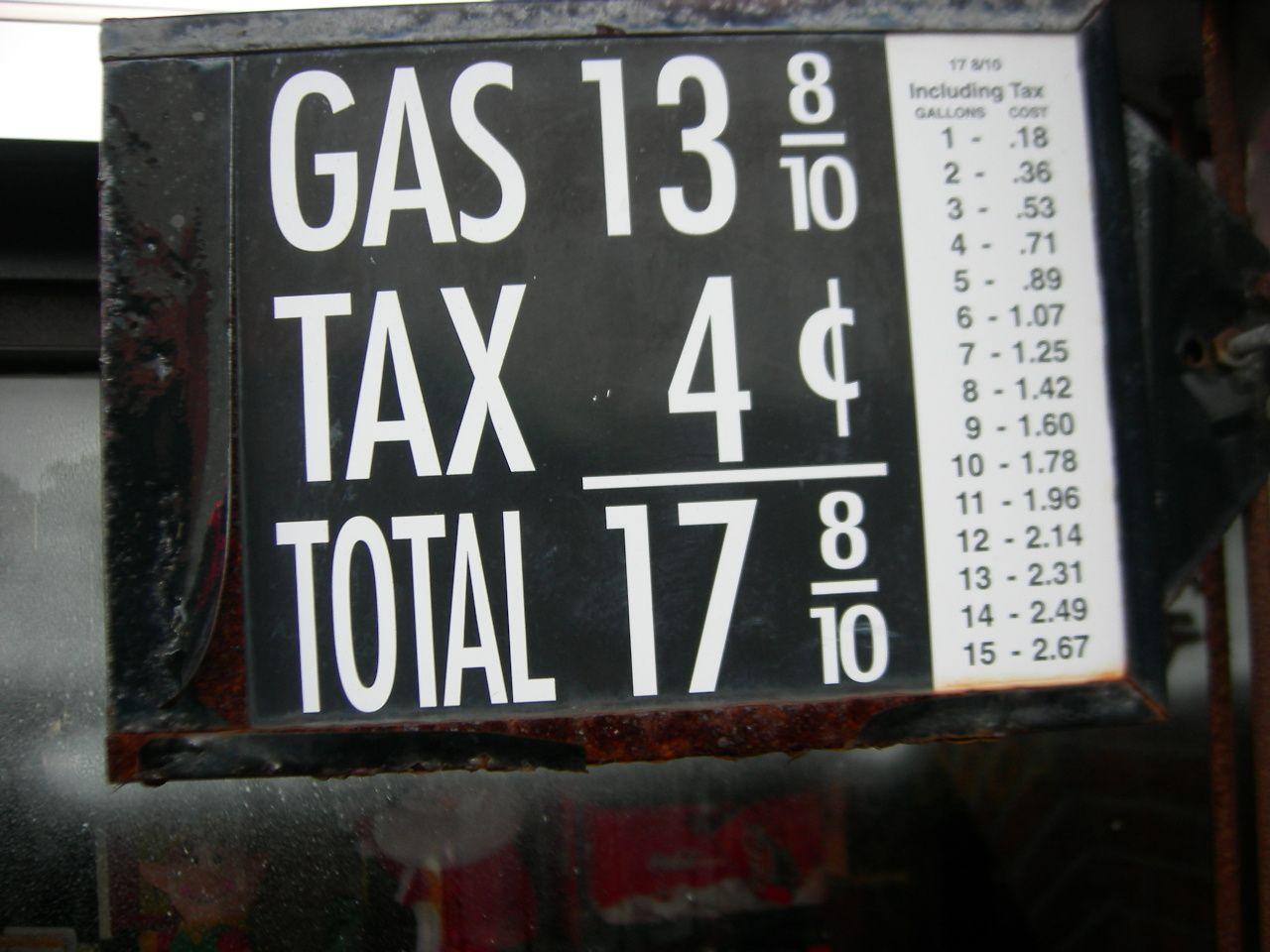 41++ Sam gas prices near me information