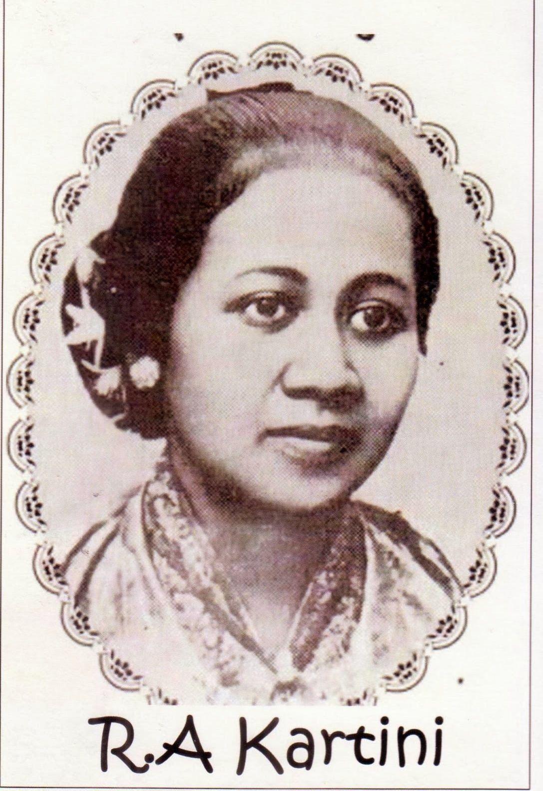 Foto Pahlawan Wanita Dari Aceh