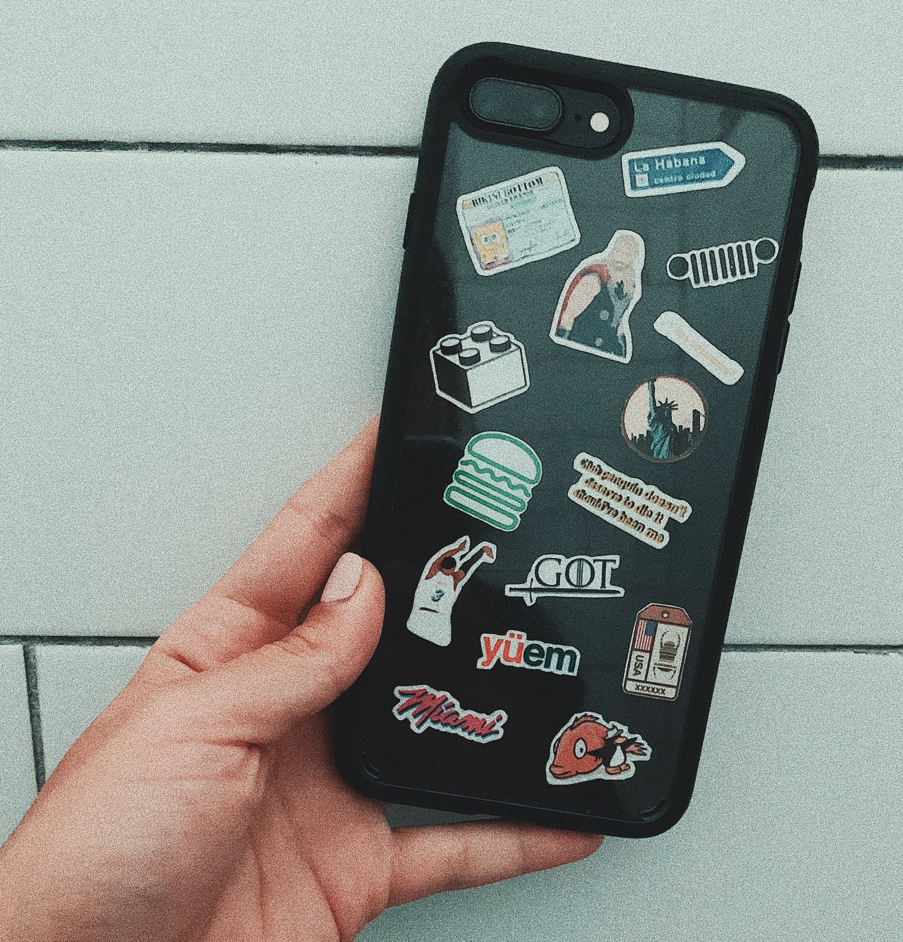 32+ Cellular outfitters phone cases ideas info