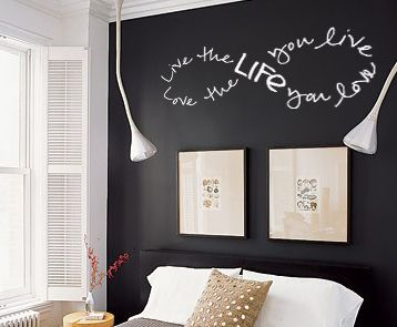 Infinity Love Life Live Wall Decal From Www Tradingphrases