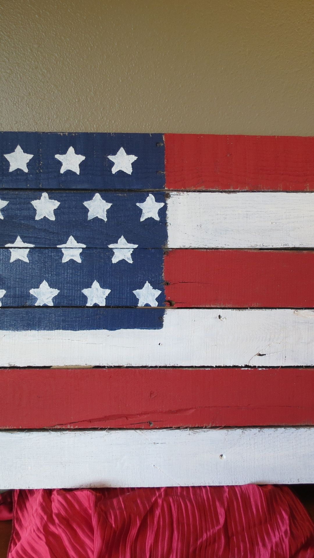 American Flag Wallpaper Android In 2020 American Flag Wallpaper