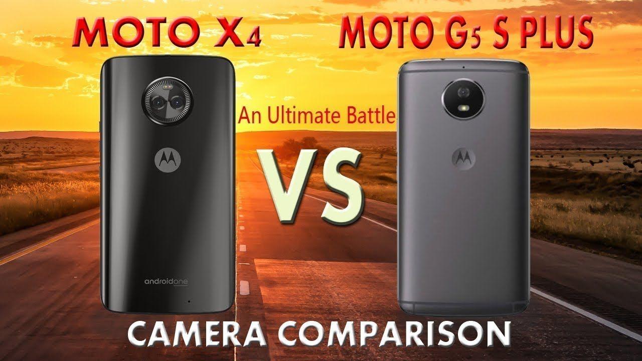Moto G5s plus vs Samsung Galaxy J7 pro VS GALAXY S8+ VS GALAXY A8+