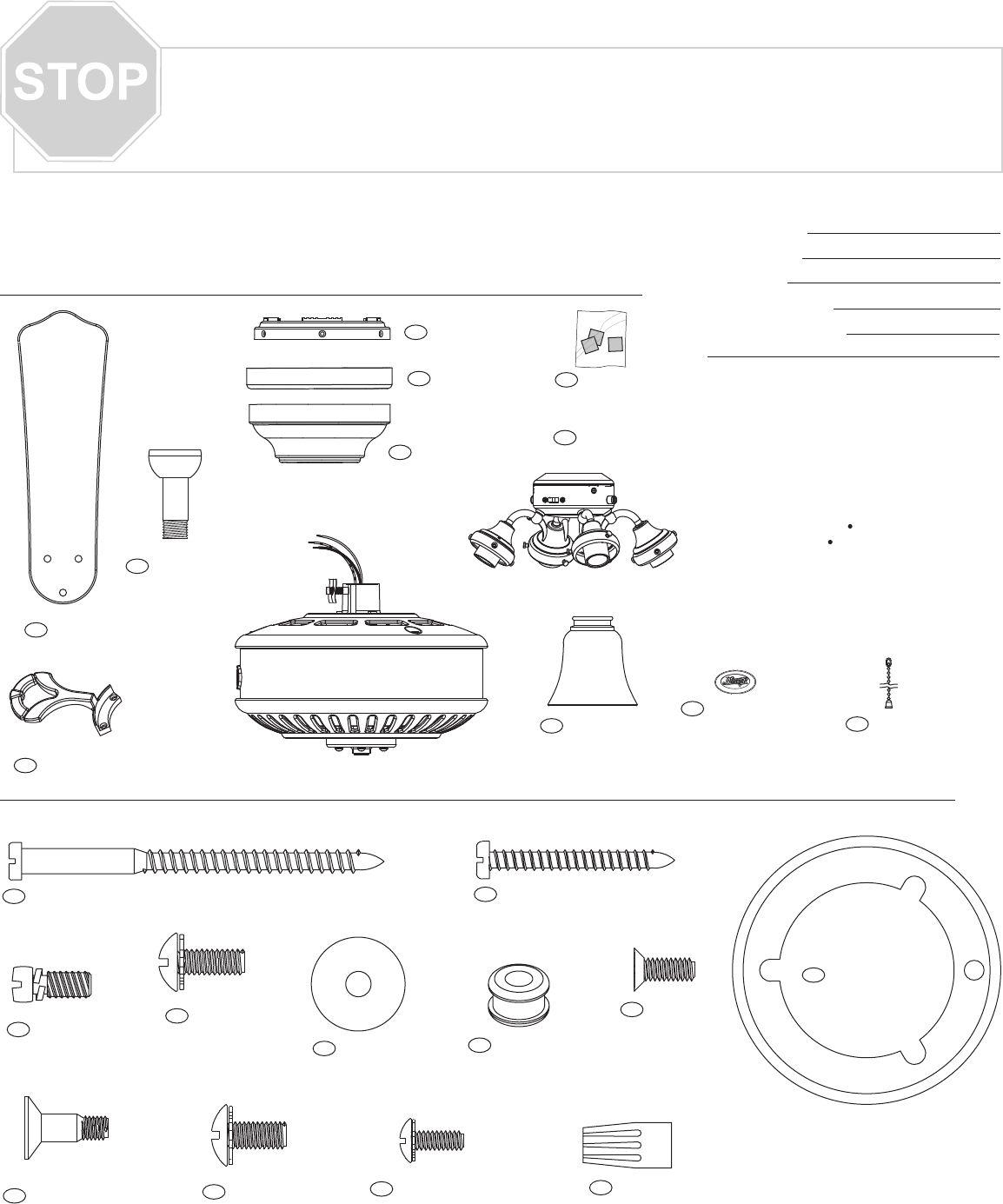 Thermostat 44360 Wiring Diagram And Schematics Hunter 44132 Fan Thermostats Cineitalia01 Info Source Ceiling
