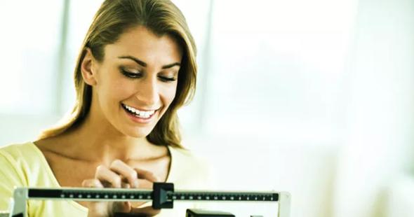 dieta 10 kg in 15 zile modalități ușoare de a arde grăsimea înapoi