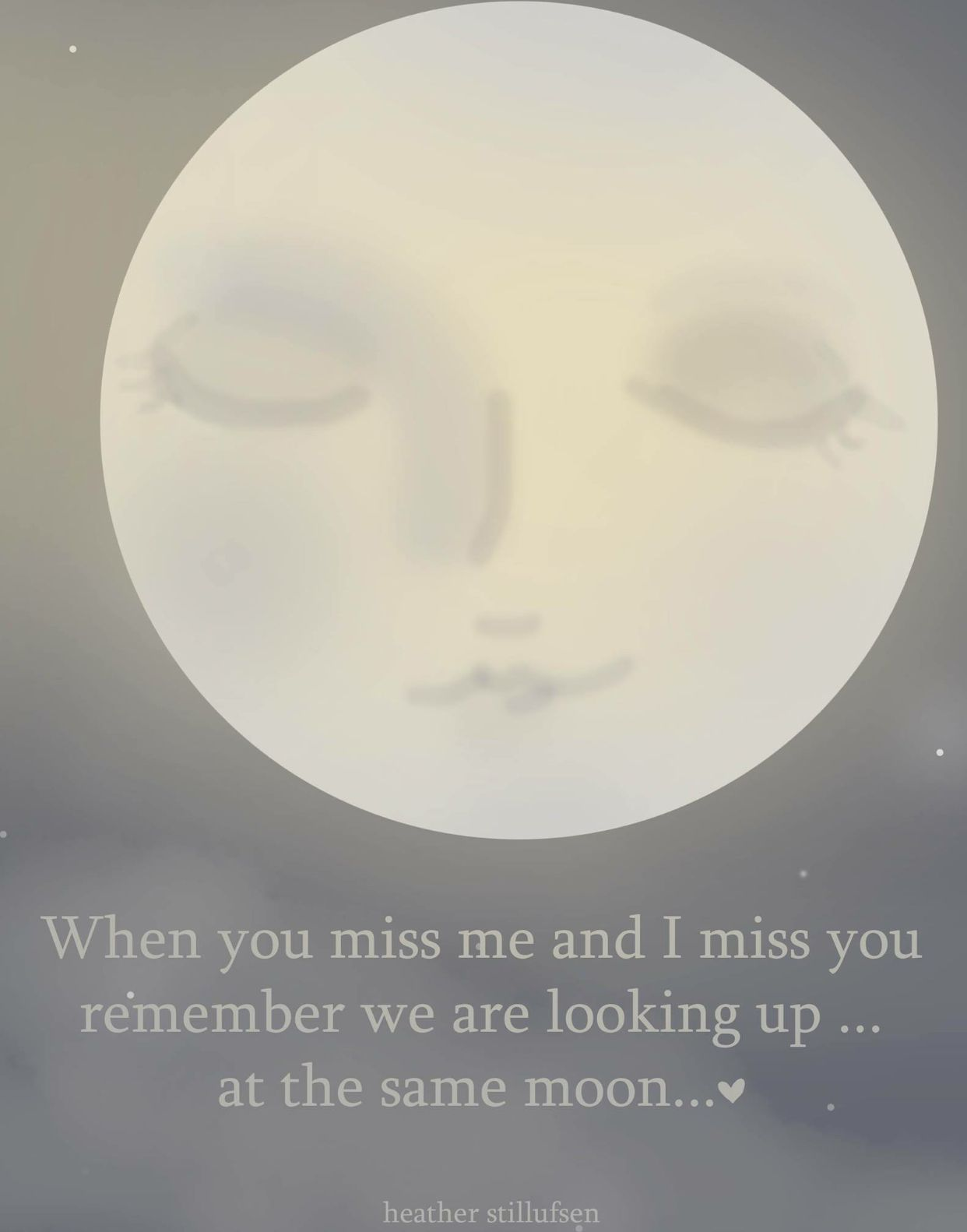Pin By Crystal Peppas On Moon Child