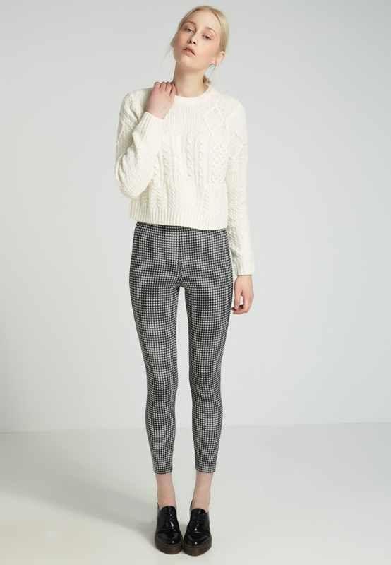 5dad2cb354aada Zalando Suisse boutique femme | new style | Mode femme, Boutique ...
