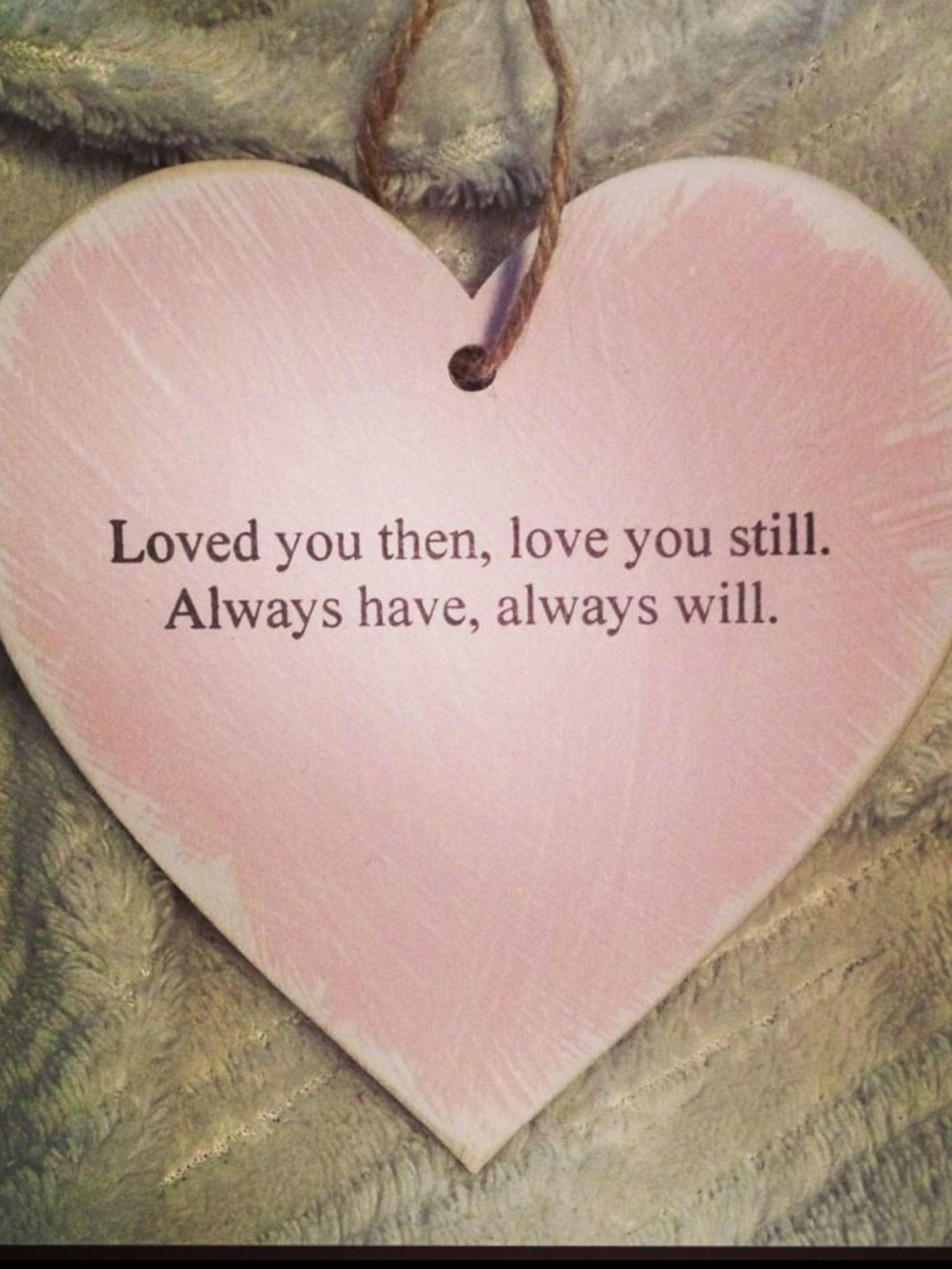 Wedding Quotes Beautiful. QuotesGram