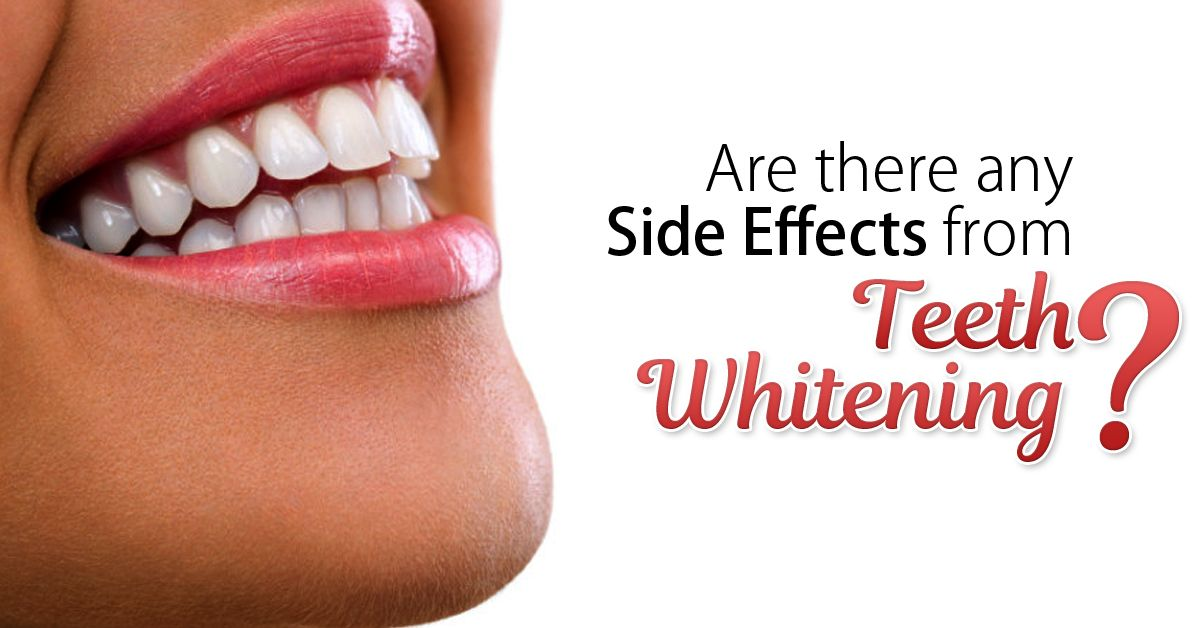 Contact Us Green Family Dental Dentists El Paso, TX
