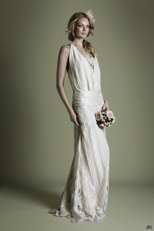 1329740837_vintage-wedding-dress-1920-2.jpg (JPEG Image, 1000 ...