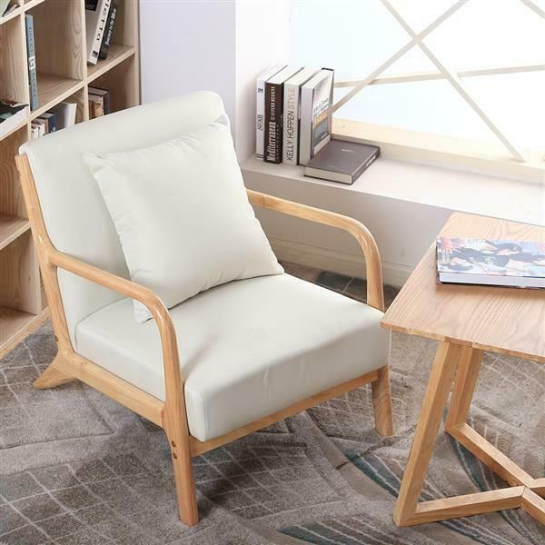 Fabric Upholstered Oak Sofa Medieval Style Lounge Chairs Living Room Furniture Chair Bedroom Ideas Of Chair Oak Sofa Lounge Chairs Living Room Style Lounge
