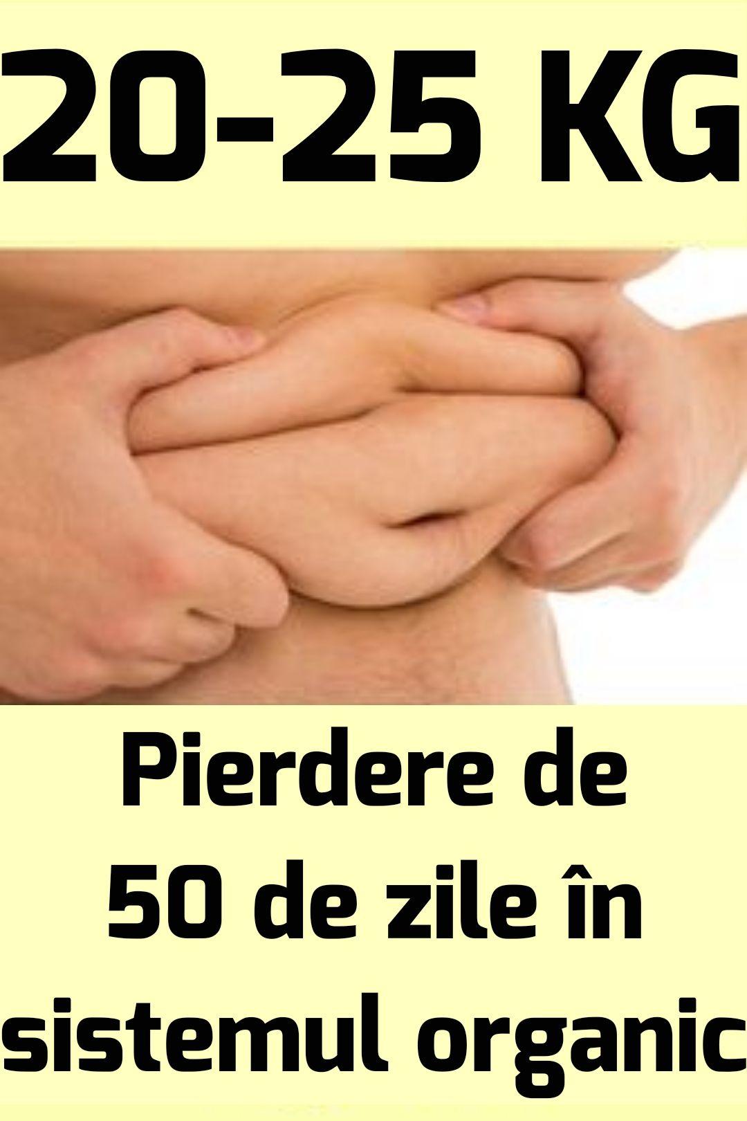 pierdere în greutate rosa)