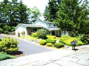 165 SW Lansdale St Lot: 32 Oak Harbor, WA 98277  3 beds, 2.25 baths, $264,900
