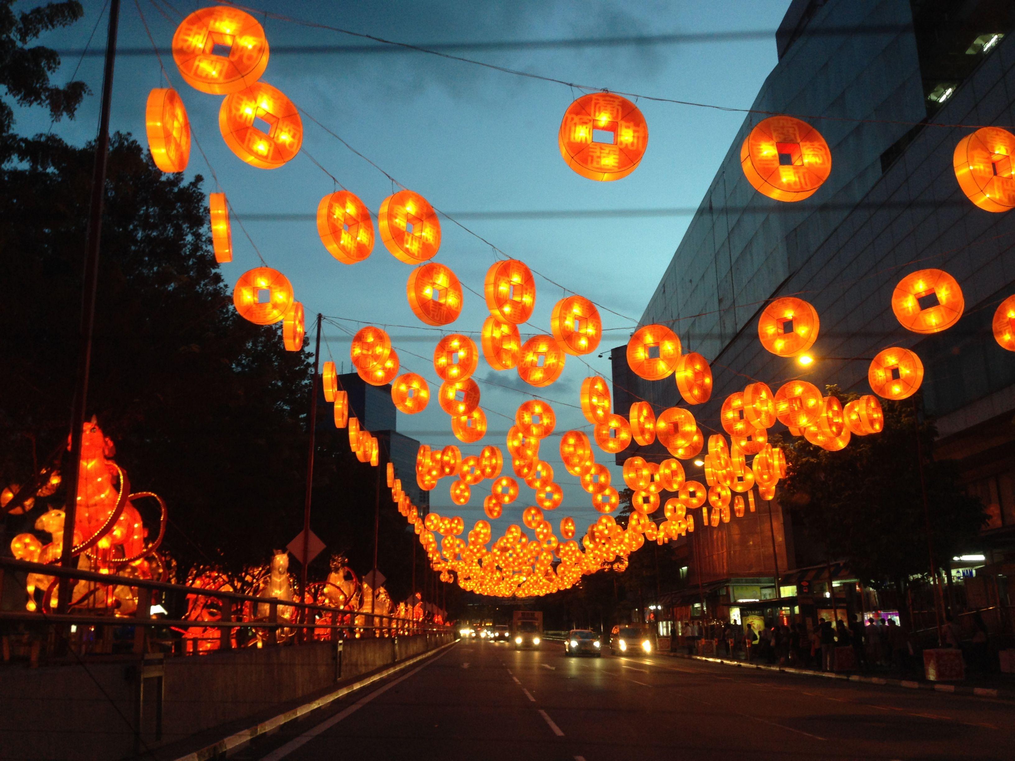 Chinese New Year | Chinese new year, Fair grounds, Singapore