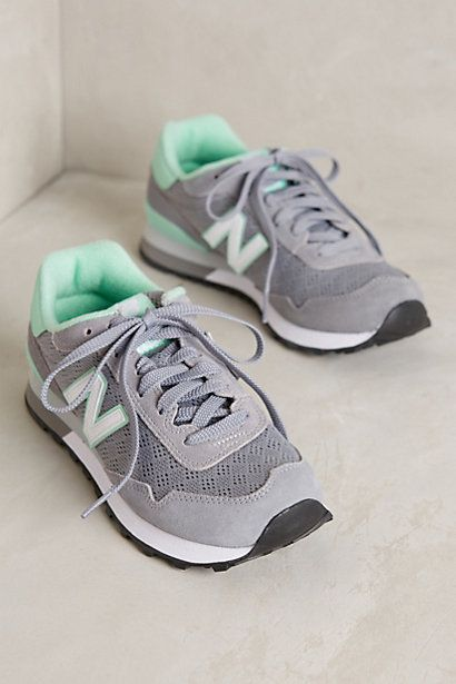 DIM | New balance, Sneakers, Cute shoes