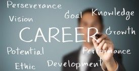 Don't have 5-8 Years of Experience? 6 Attributes Employers Look for Outside of Experience
