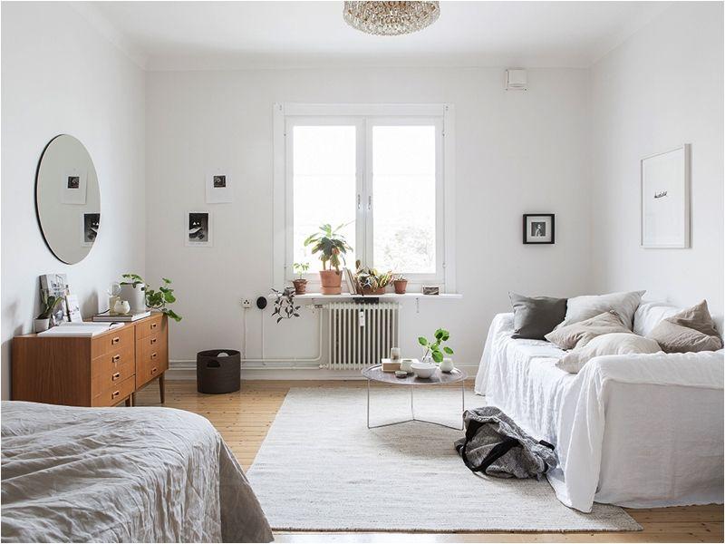 Una casa llena de plantas en 2019 mini so decoraci n for Decoracion de interiores apartamentos tipo estudio