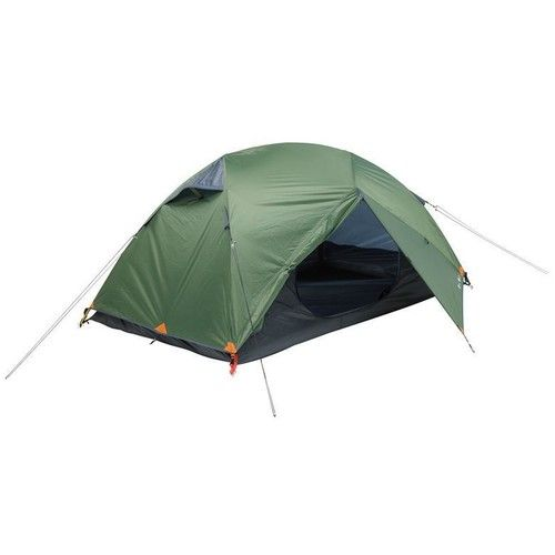 Explore Planet Earth Spartan 2 Person Hiking Tent | Hiking