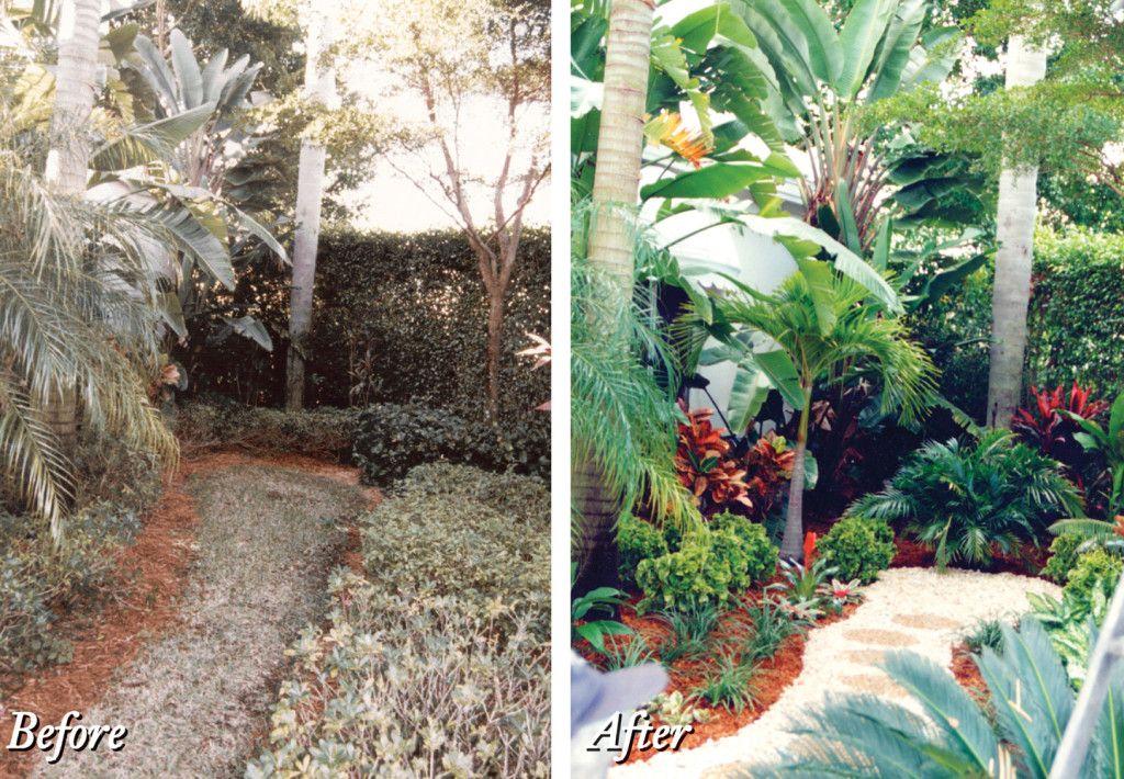 Mirasol Landscape Architecture Krent Wieland Design ...  Palm Beach County Architecture