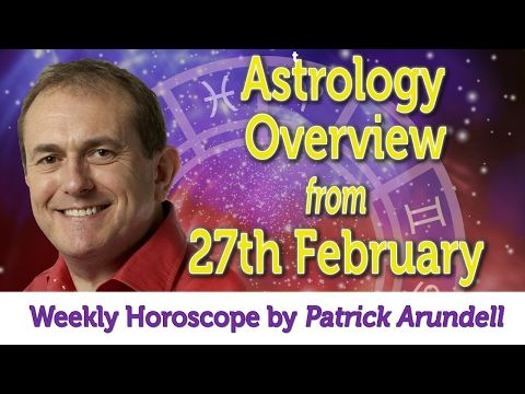 cancer weekly horoscope junkie